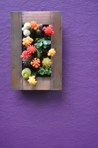 Cactus Garden Vertical Final