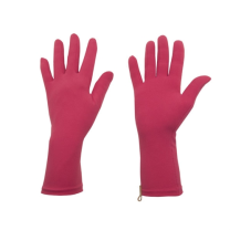 gardening-fox-gloves-original-fuchsia_1024x1024