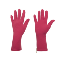 gardening-fox-gloves-original-fuchsia_1024x1024