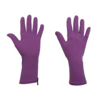 gardening-fox-gloves-original-iris_1024x1024