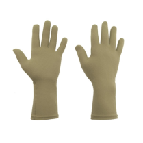 gardening-fox-gloves-original-moss_1024x1024