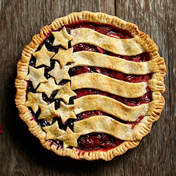16619-american-berry-pie-600x600